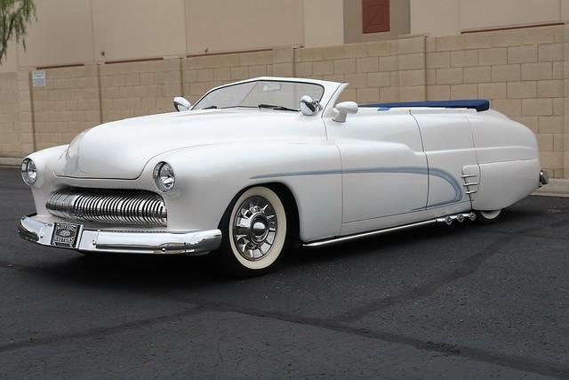 Mercury 1949 - 51  custom & mild custom galerie - Page 31 15671928