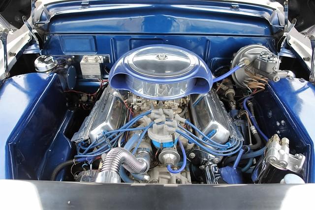 Mercury 1949 - 51  custom & mild custom galerie - Page 31 15671931