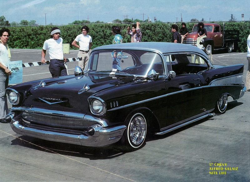 Low Riders Vintage pics - Page 22 15676311