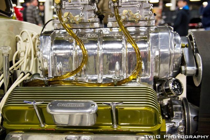 The Cherkin - Bruce Camboni - 1937 Chevrolet 19661510