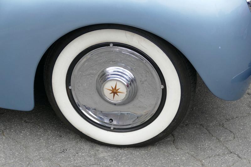 Ford & Mercury 1939 - 40 custom & mild custom - Page 7 24464010
