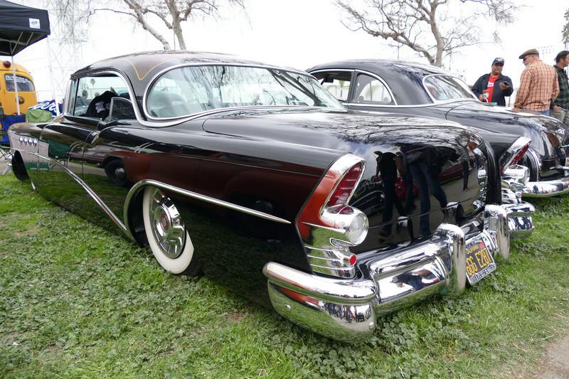 Buick 1955 - 57 custom & mild custom - Page 6 24703210