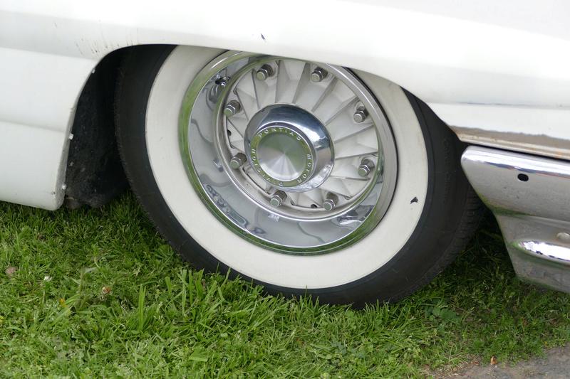Pontiac 1959 - 62 custom & mild custom - Page 2 24784910