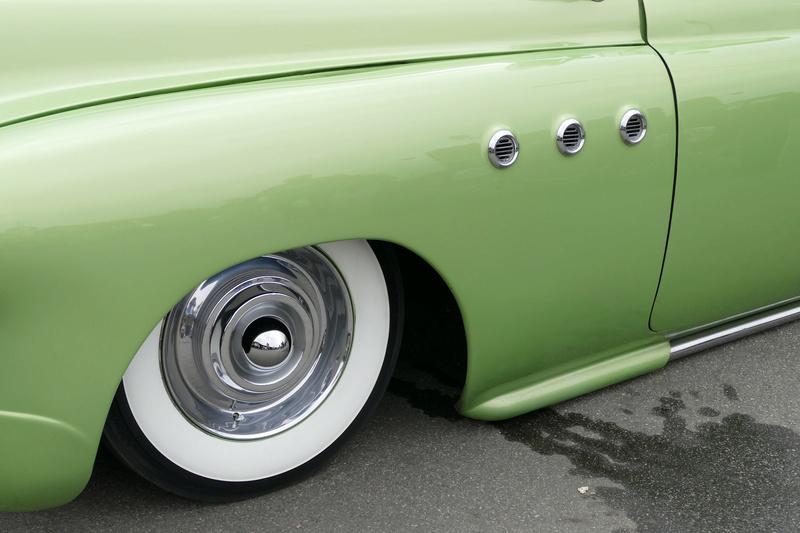 Buick 1943 - 49 custom & mild custom - Page 2 24795510