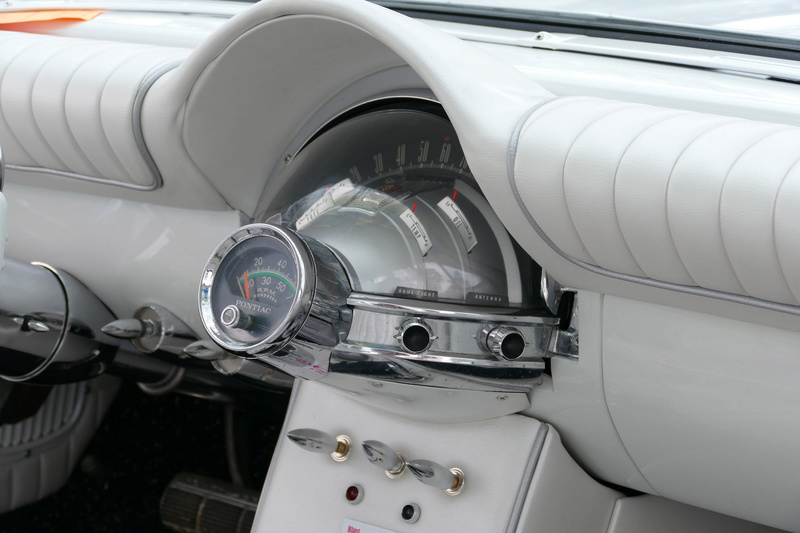 Pontiac 1959 - 62 custom & mild custom - Page 2 24962310