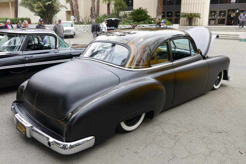 Chevy 1949 - 1952 customs & mild customs galerie - Page 24 25003510