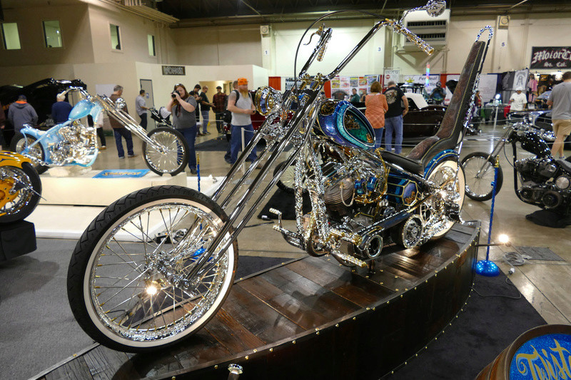 Choppers  galerie - Page 5 25032211