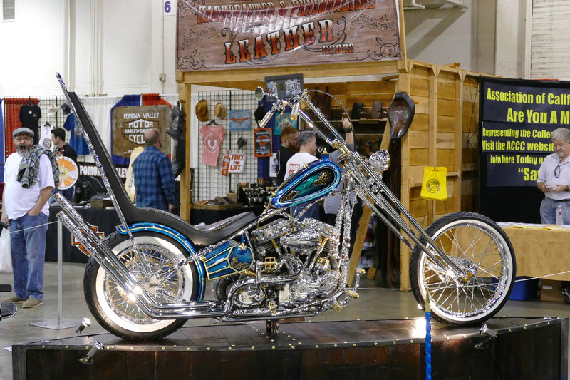 Choppers  galerie - Page 5 25032212
