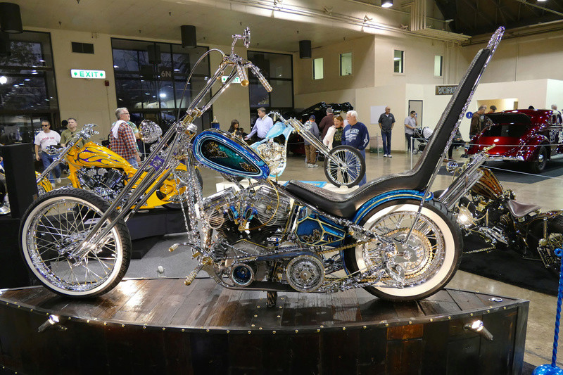 Choppers  galerie - Page 5 25036010
