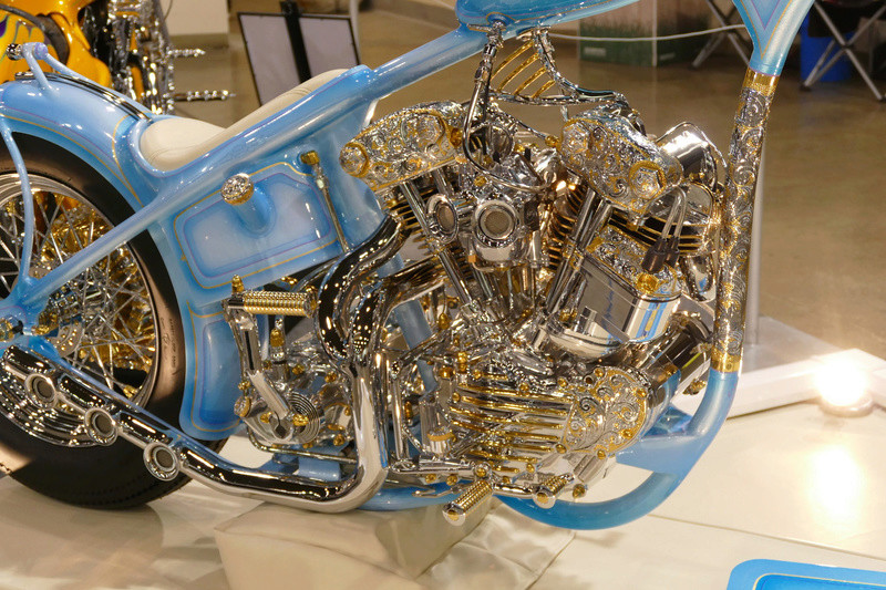 Choppers  galerie - Page 5 25362410