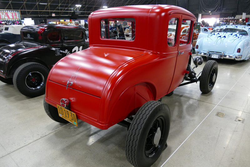 1930 Ford hot rod - Page 6 25382610