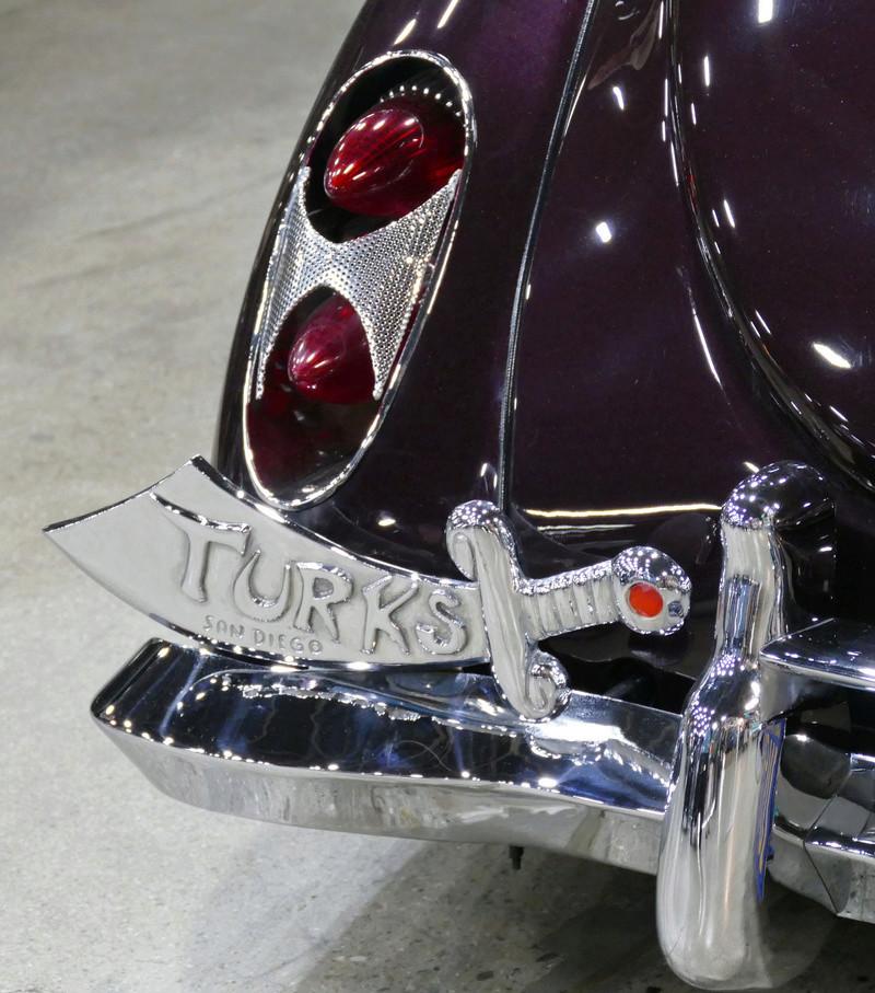 Ford & Mercury 1939 - 40 custom & mild custom - Page 8 25385511