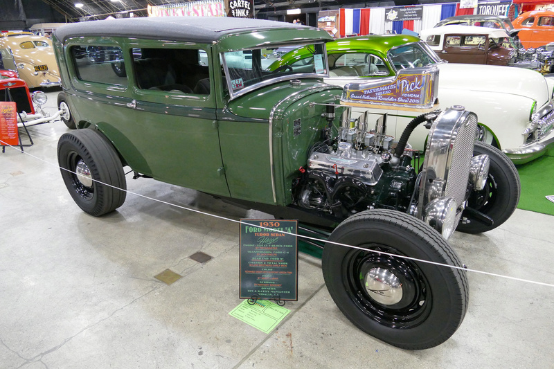 1930 Ford hot rod - Page 6 25409313