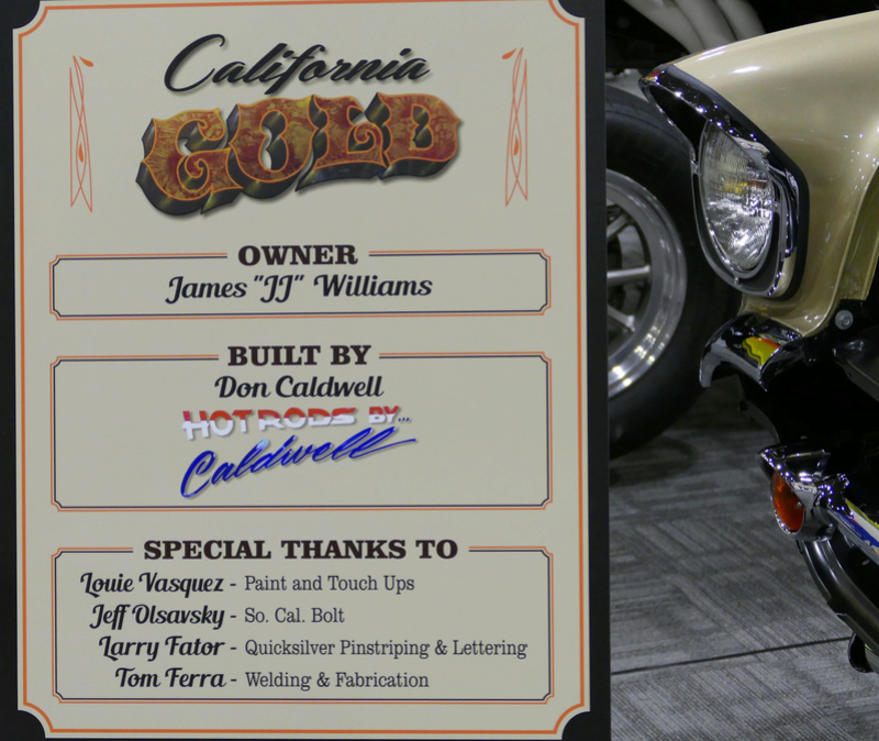 57' Chevy Gasser  - Page 2 25441910
