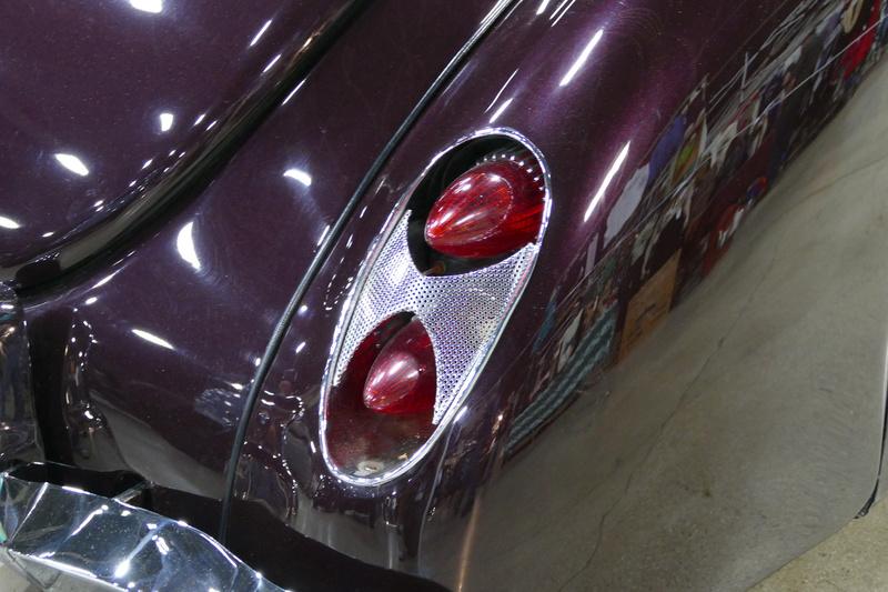Ford & Mercury 1939 - 40 custom & mild custom - Page 8 25452210