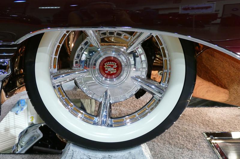 Cadillac 1959 - 1960 custom & mild custom - Page 3 25461411