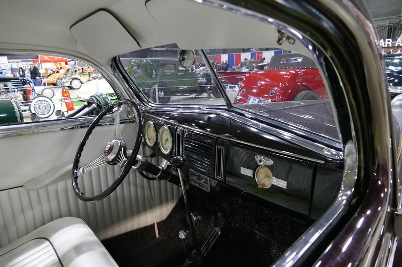 Ford & Mercury 1939 - 40 custom & mild custom - Page 8 25573710