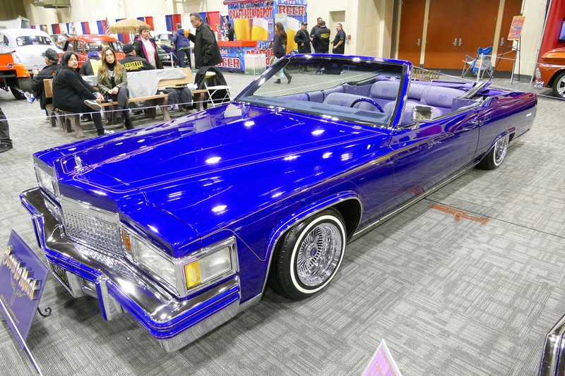 1970's & 1980's Low riders - Page 4 25621011