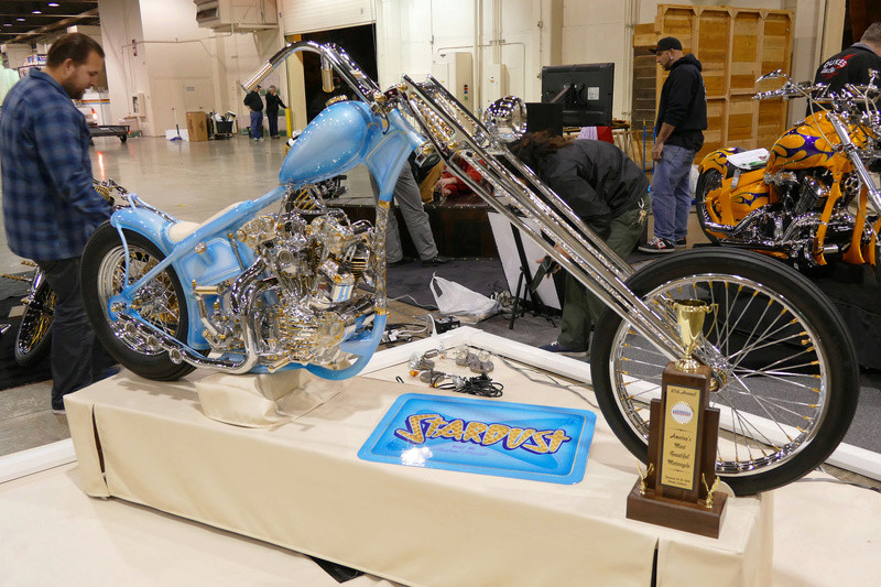Choppers  galerie - Page 5 25636910