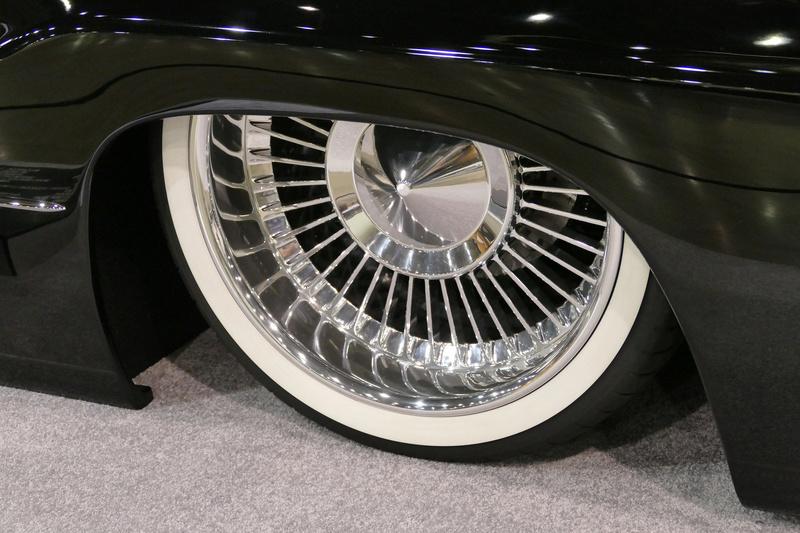 Lincoln 1956 - 1957 custom & mild custom - Page 4 25637510