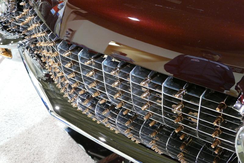 Cadillac 1959 - 1960 custom & mild custom - Page 3 25641211