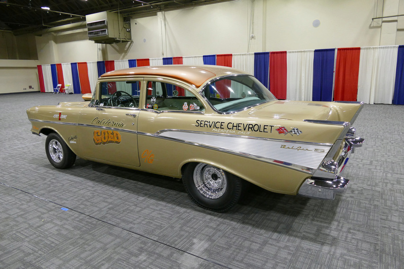 57' Chevy Gasser  - Page 2 25647610