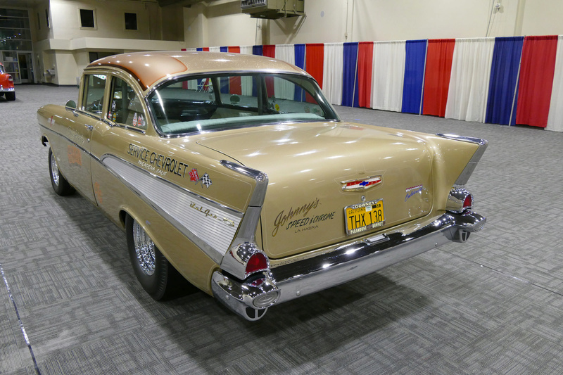 57' Chevy Gasser  - Page 2 25647611