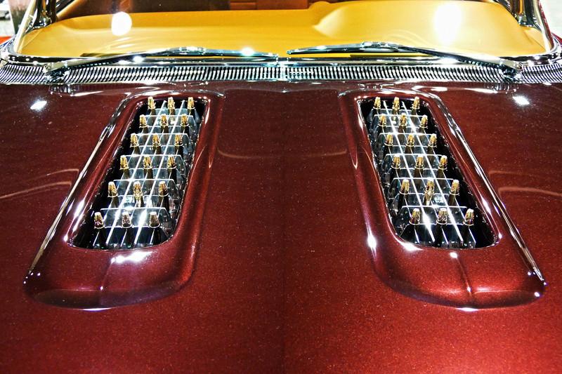 Cadillac 1959 - 1960 custom & mild custom - Page 4 25667211