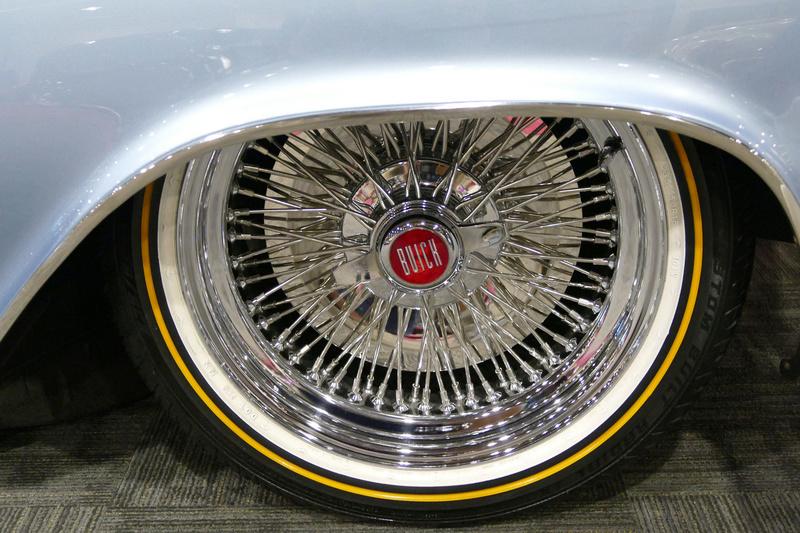 Buick Riviera 1963 - 1965 custom & mild custom - Page 3 25716310
