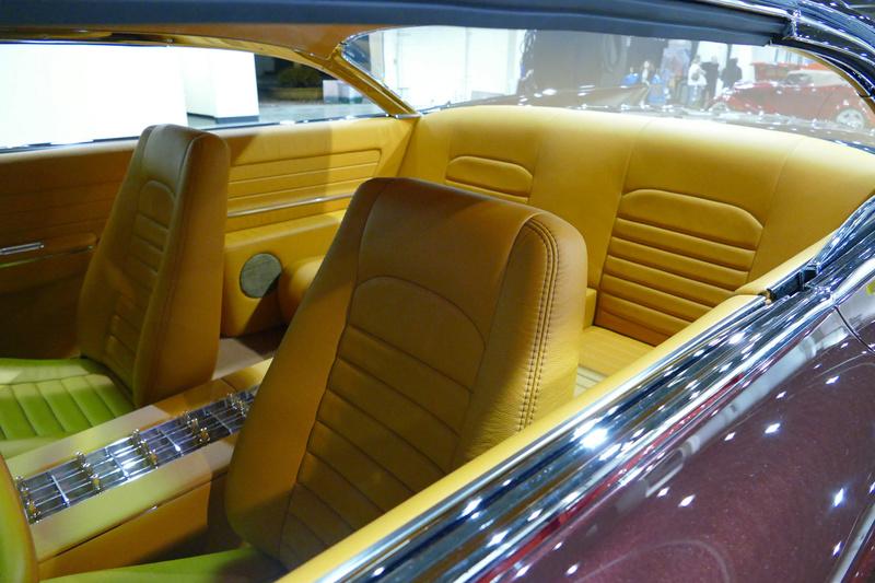 Cadillac 1959 - 1960 custom & mild custom - Page 4 25736210