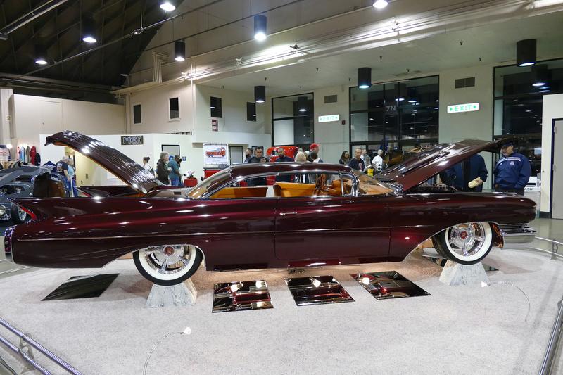 Cadillac 1959 - 1960 custom & mild custom - Page 4 25762110