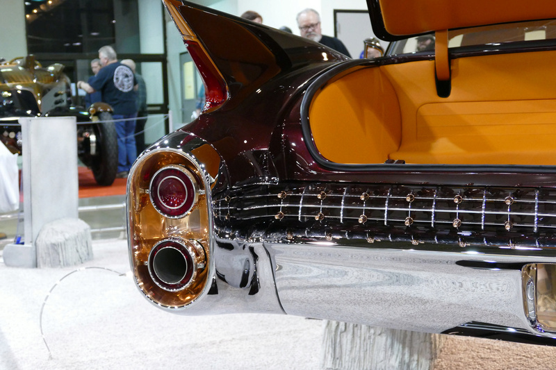 Cadillac 1959 - 1960 custom & mild custom - Page 4 25762210
