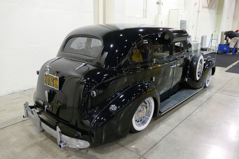 1930's & 1940's Low Riders - Page 7 26184011