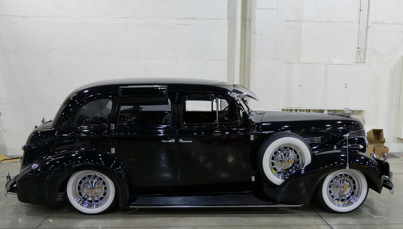 1930's & 1940's Low Riders - Page 7 26184012