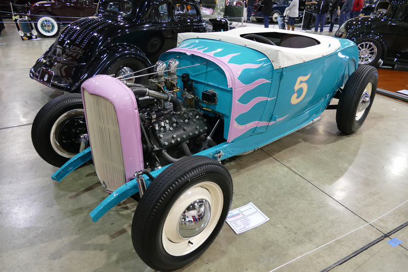 Hot rod racer  - Page 6 31808211