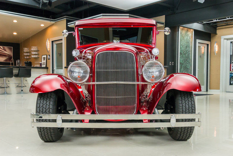 1930 Ford hot rod - Page 6 33701210