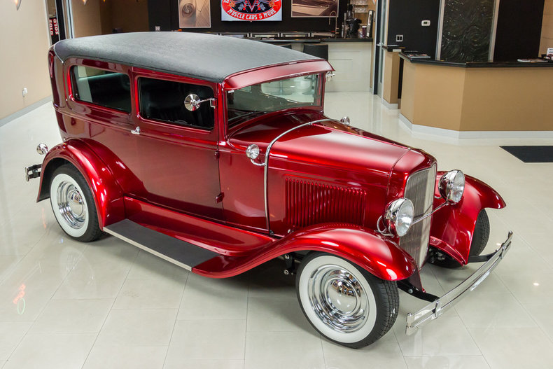 1930 Ford hot rod - Page 6 33701310