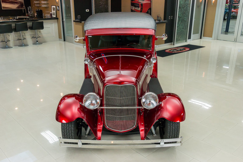 1930 Ford hot rod - Page 6 33701610