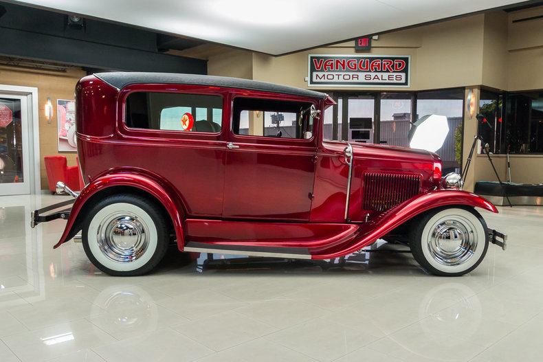 1930 Ford hot rod - Page 6 33702210