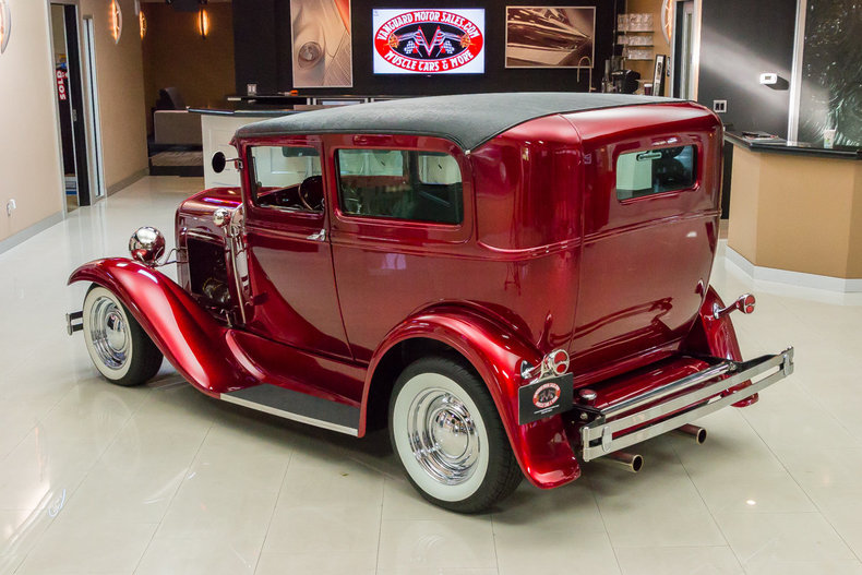 1930 Ford hot rod - Page 6 33702310
