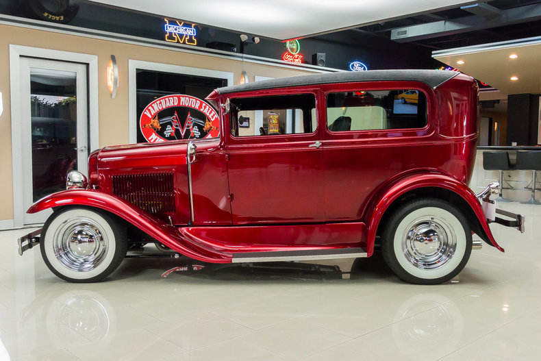 1930 Ford hot rod - Page 6 33702510