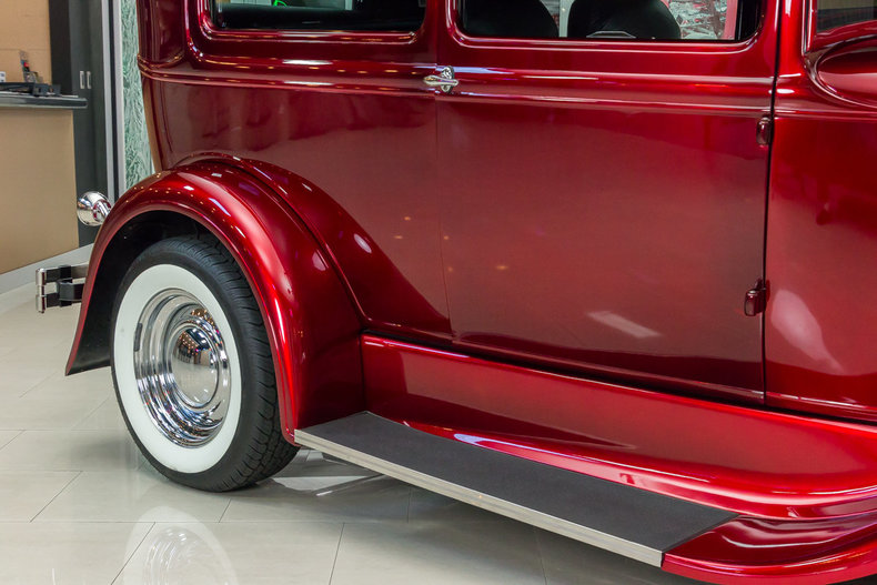 1930 Ford hot rod - Page 6 33703010