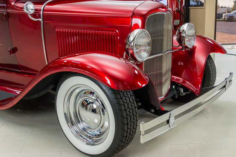 1930 Ford hot rod - Page 6 33703210