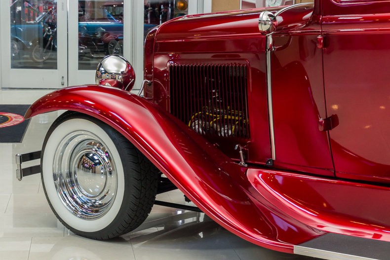 1930 Ford hot rod - Page 6 33704610