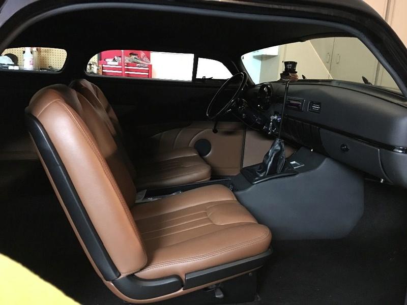 Mopar 51 - 54 custom & mild custom - Page 3 454