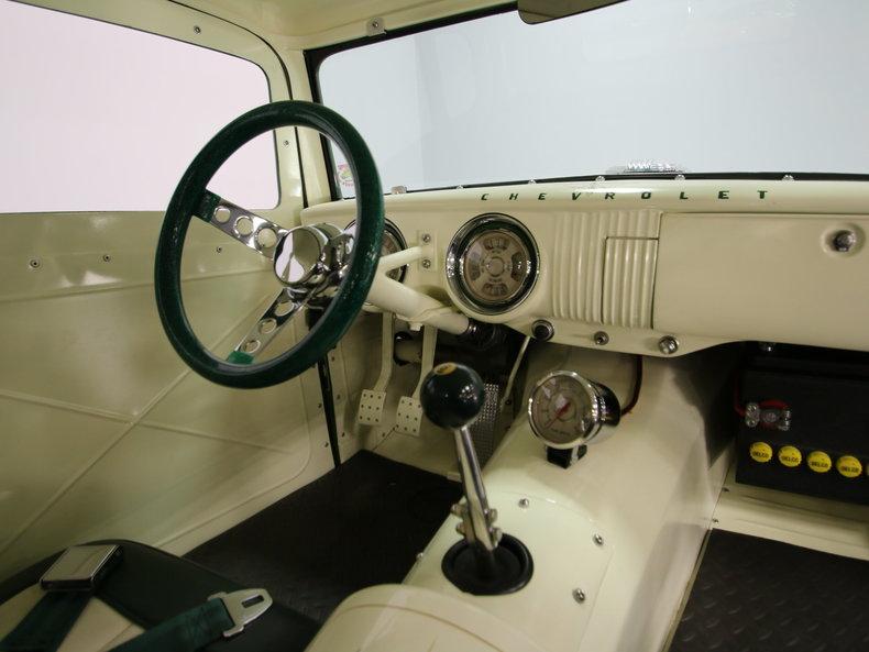 1932 Chevrolet 5 Window Coupe  - Ben Smithson 47999410