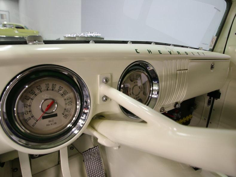 1932 Chevrolet 5 Window Coupe  - Ben Smithson 48001610