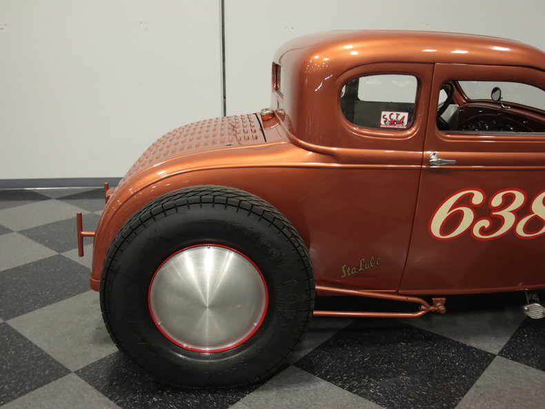 Hot rod racer  - Page 5 48244510