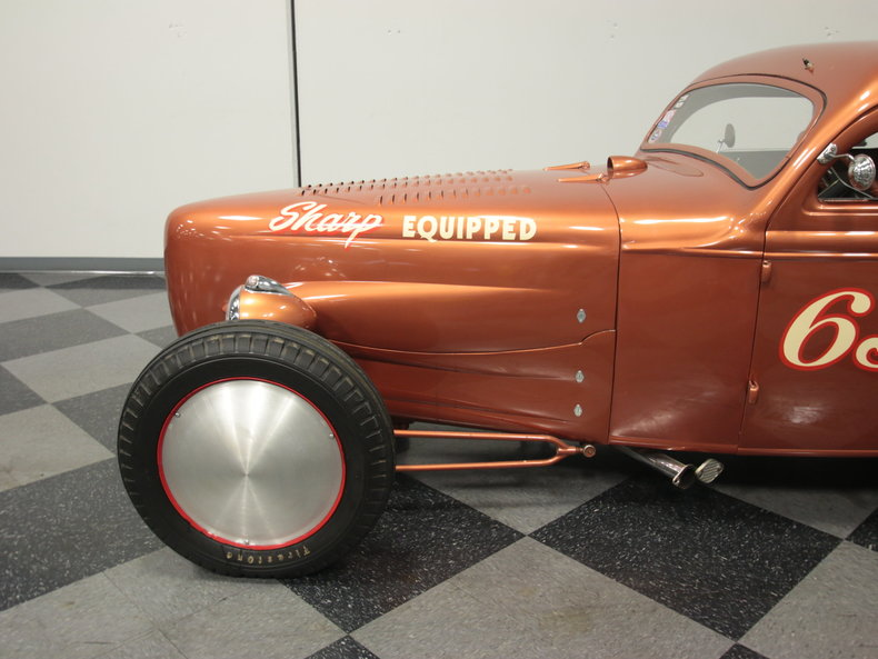 Hot rod racer  - Page 6 48249110