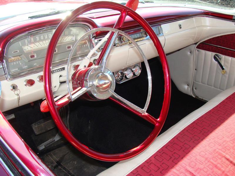 Ford 1959 custom & mild custom - Page 3 524